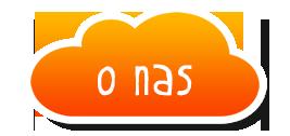 c-onas