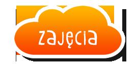 c-zajecia