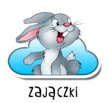 g-zajaczki