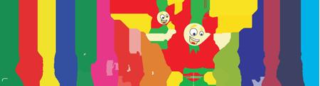 Przedszkole Kolorowy Świat